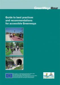 g4t_guide-to-best-practices-for-accesible-greeways1-1